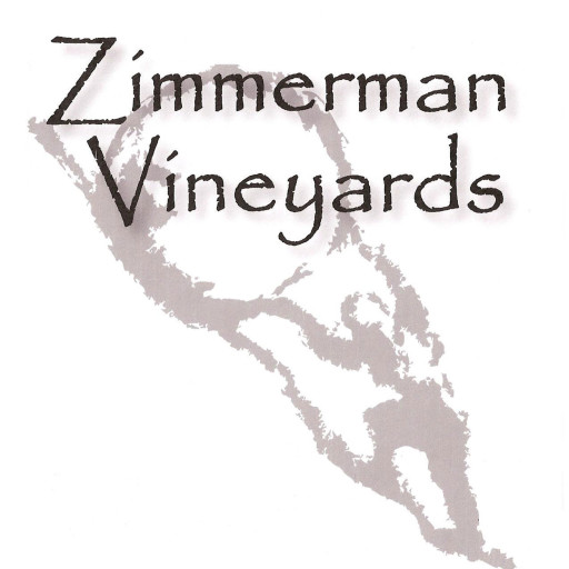 Zimmerman Vineyards