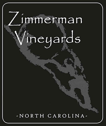 Zimmerman Vineyards Sisyphus