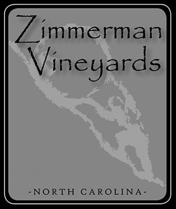 Zimmerman Red Wines