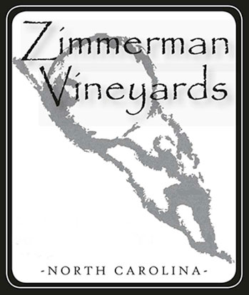 Zimmerman Sweet Wines